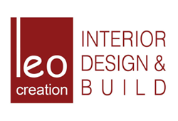 LEO CREATION DESIGN CO., LTD