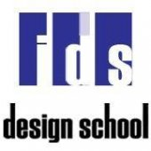 ids design school