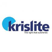 Krislite [Lighting Specialist Co.,Ltd.]