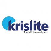 Krislite [Lighting Specialist Co.,Ltd.]