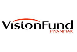 Vision Fund Myanmar Co.,Ltd