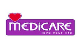 Medicare Health & Beauty Co., Ltd