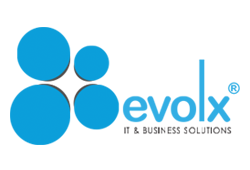 Evolx IT Digital Marketing
