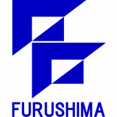 Furushima Myanmar Co.,Ltd