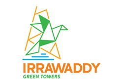 Irrawaddy Green Towers Ltd.