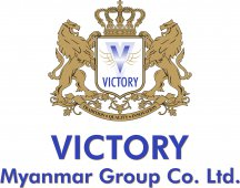 Victory Myanmar Group  Co., Ltd.