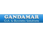 GANDAMAR O.A. & Business Solutions