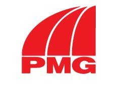 PMG (Peace Myanmar Group) Co., Ltd.
