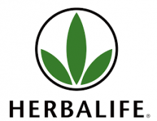 Herbal Life Co., Ltd.