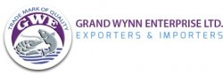Grand Wynn Group Of Companies