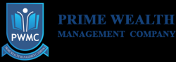 Prime Wealth Management