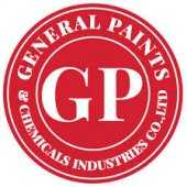 General Paints and Chemicals Industries Co., Ltd