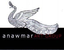 Anawmar Art Group Co., Ltd.