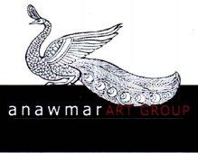 Anawmar Art Group Co., Ltd.