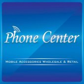 Phone Center Mobile Accessories Wholesale & Retail