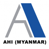 A-Host International(Myanmar)Company Limited