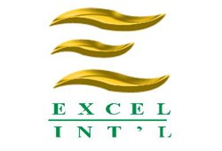 Excel International Trading Co.,Ltd