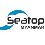 SEATOP Logistic (Myanmar) Co.,Ltd