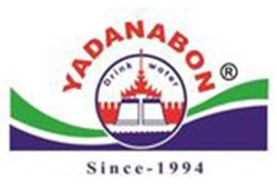 Yadanarbon Purified Drinking Water