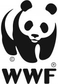 World Wide Fund for Nature (WWF Myanmar)