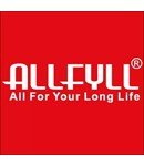 Allfyll Myanmar Co.,Ltd