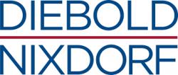 Diebold Nixdorf Myanmar Ltd