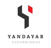 Yandayar Group of Companies