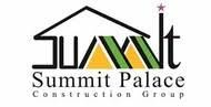 Summit Palace Construction Group Co., Ltd