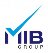 Myanmar Indo Best Co.,Ltd