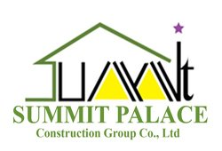Summit Palace Construction Group Co., Ltd.