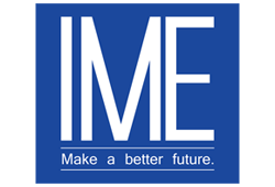 IME Holdings Co., Ltd.