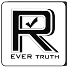 Royal Ever Truth Co.,Ltd