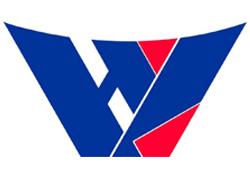 W.H.K Co., Ltd.