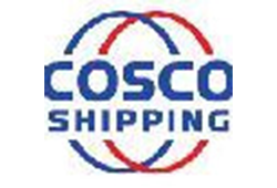 COSCO SHIPPING Lines (Myanmar) Co., Ltd.