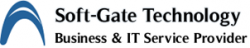 Myanmar Soft-Gate Technology Co., Ltd