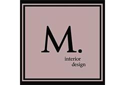 M.Interior Design Co., Ltd