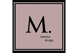 M.Interior Design Co., Ltd