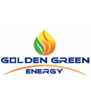 Golden Green Energy Co.,Ltd