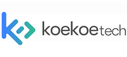 Koe Koe Tech Co.,Ltd (X business and the INSPIRATION)
