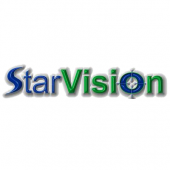 StarVision