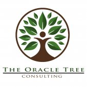 The Oracle Tree