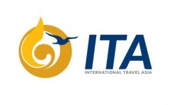 International Travel Asia Co.,Ltd