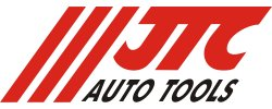 JTC Auto Tools Co.,Ltd