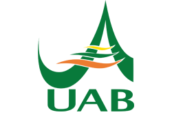 UNITED AMARA BANK (UAB) Co., Ltd