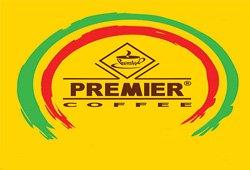 Lluvia Ltd (Premier)