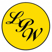 La Pyae Wun Co.,Ltd