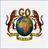 Go & Go Travels and Tours Co., Ltd.