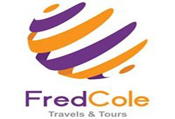 Fredcole Travels & Tours