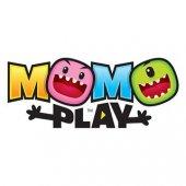 Mo Mo Play