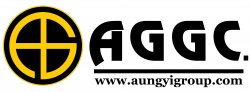 Aung Gyi Group of Companies